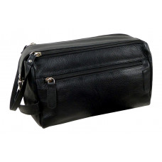 Handmade Executive Toilet Bag