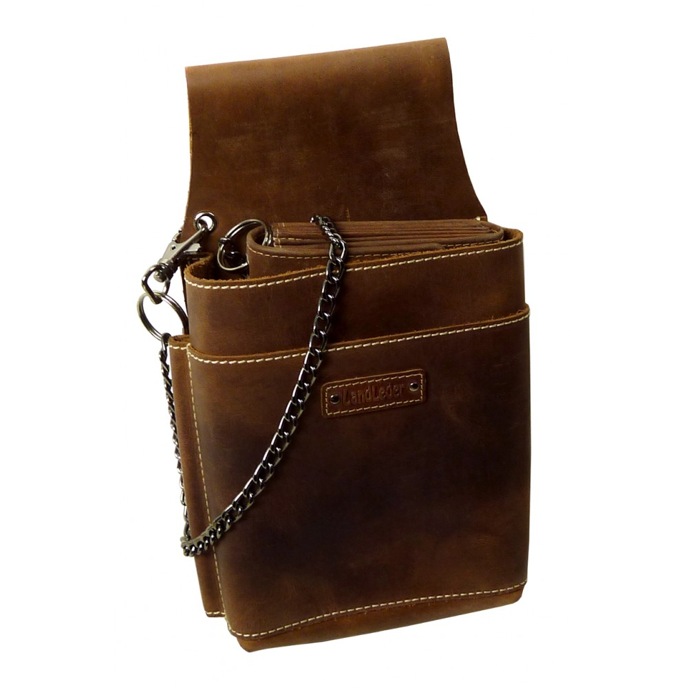 Waiter´s Bag / Holster Cadenza Series