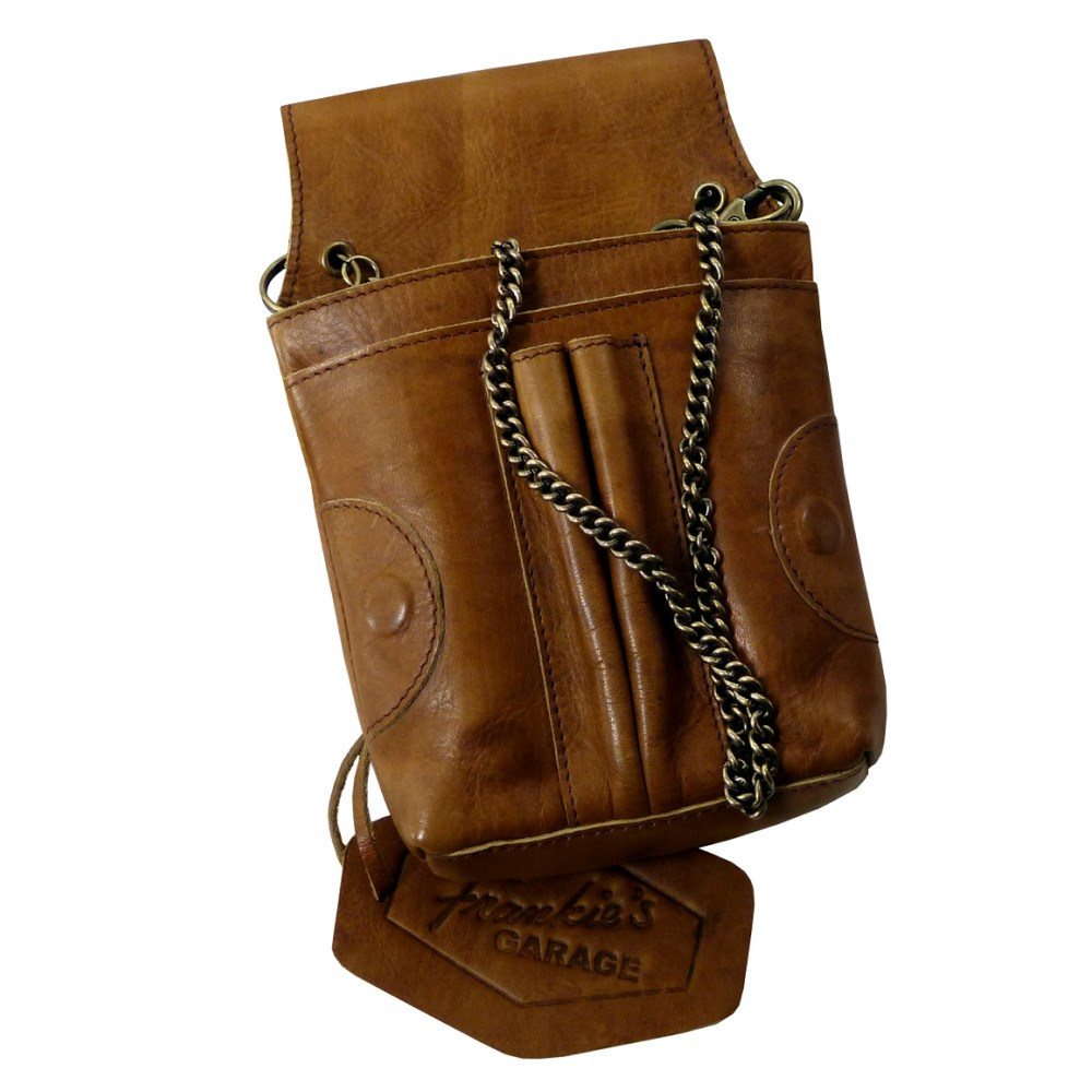 Waiter´s Bag / Holster ''Premio'' Series