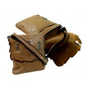 Mini Bags (196)