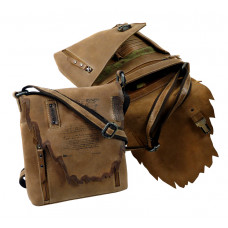 Casual Bag ''DA VINCI''