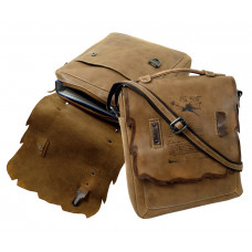 Casual Multi Bag ''DA VINCI'' Series