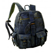 Backpacks (30)