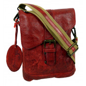 Mini Bags (168)