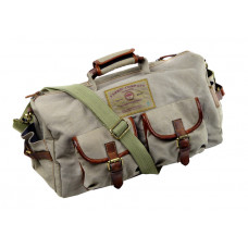 Casual Sports Bag/ Weekender/ Travel Bag