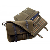 Bags (218)