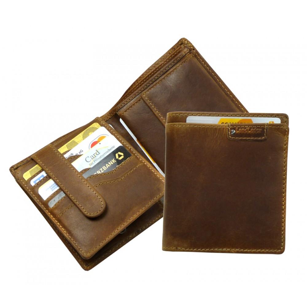 Premium Multi Wallet ''20´s'' Series