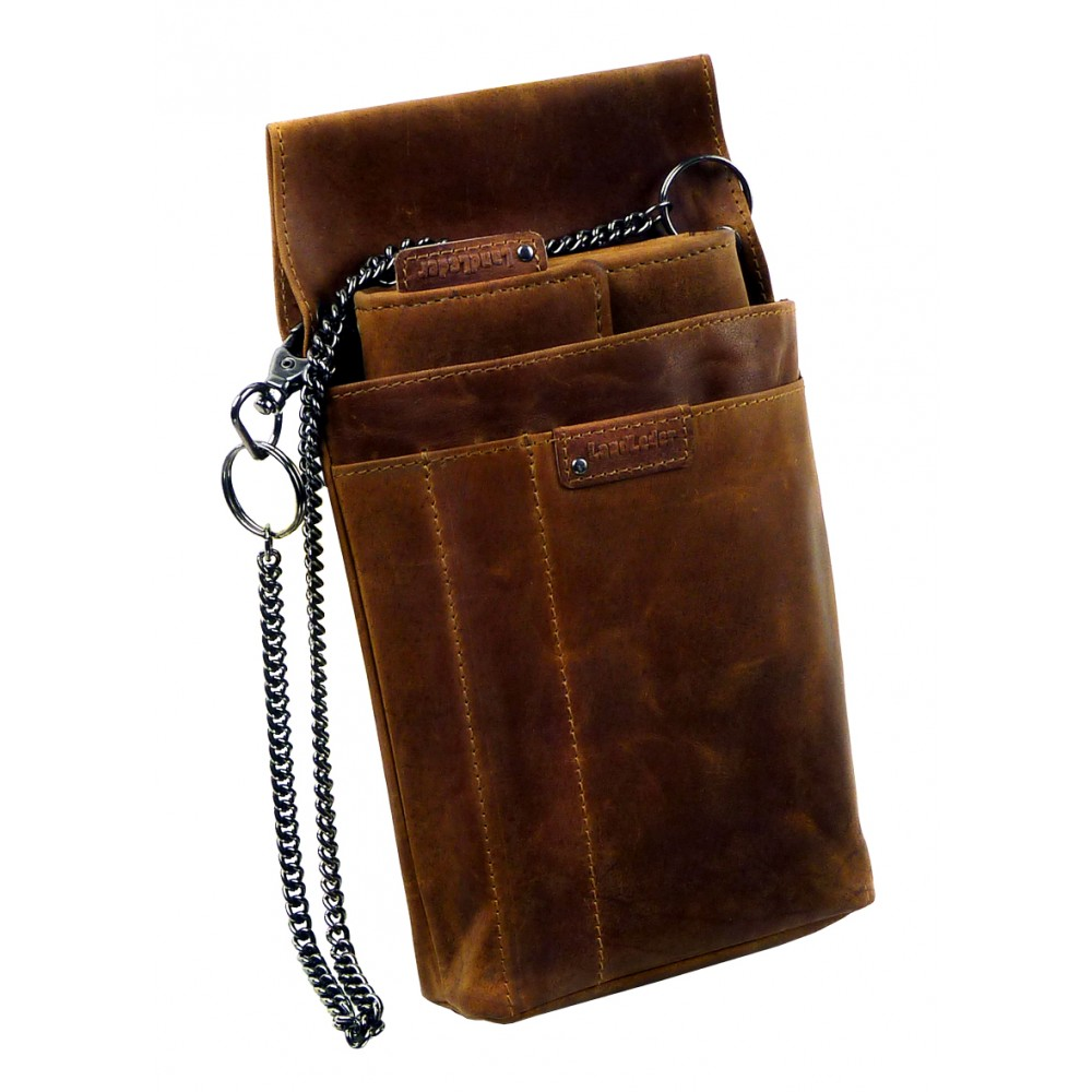 Waiter´s Bag / Holster ''20´s'' Series