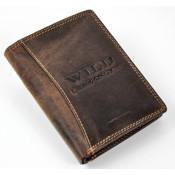 Wallets & Purses (233)