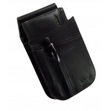 Waiters Bag / Holster Blacky Series, Water Resistant